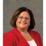 Lynne Woodworth, President/CEO of Parachute Executive Solutions LLC
