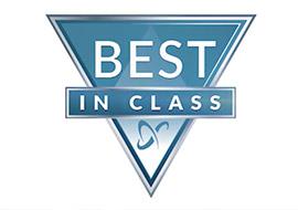 thumb-best-in-class