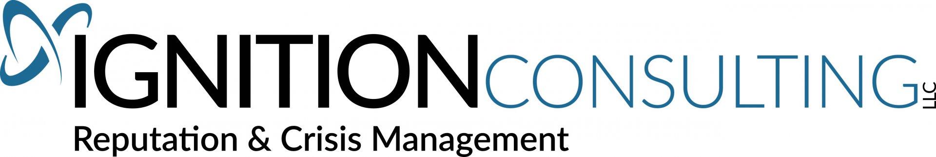 Ignition_logo_2C