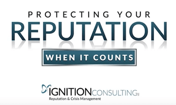 protecting-your-reputation-when-it-counts-logo