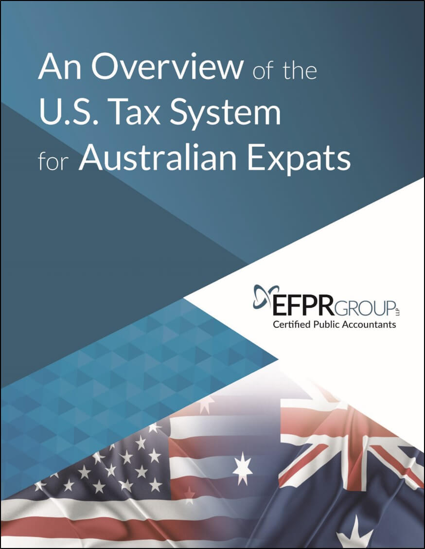 international-tax-free-au-business-e-book
